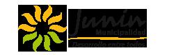 Junín